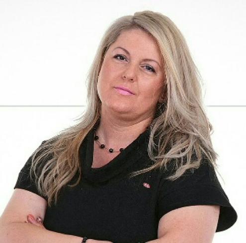 Dana Stanciu