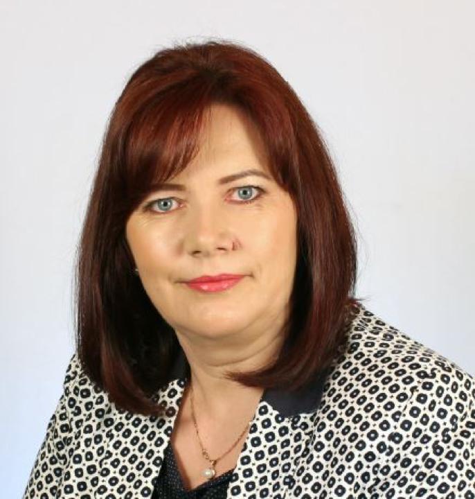 Ioana Bodogae